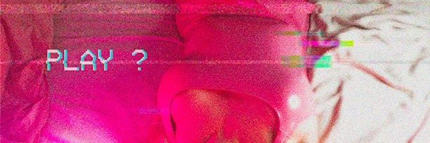 Life of a Doll (@LoaD_Doll) on Twitter banner 2021-04-03 12:06:36
