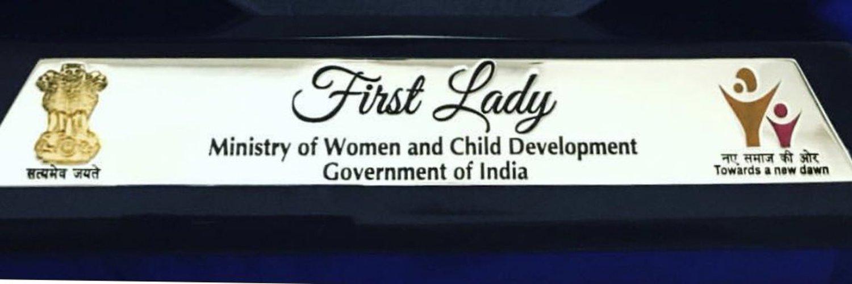 •Govt of India First Ladies Awardee 🏆 •Responsible Gaming Ambassador AIGF •Professional Poker Player ♠️ @pokerstars TeamPro🇮🇳