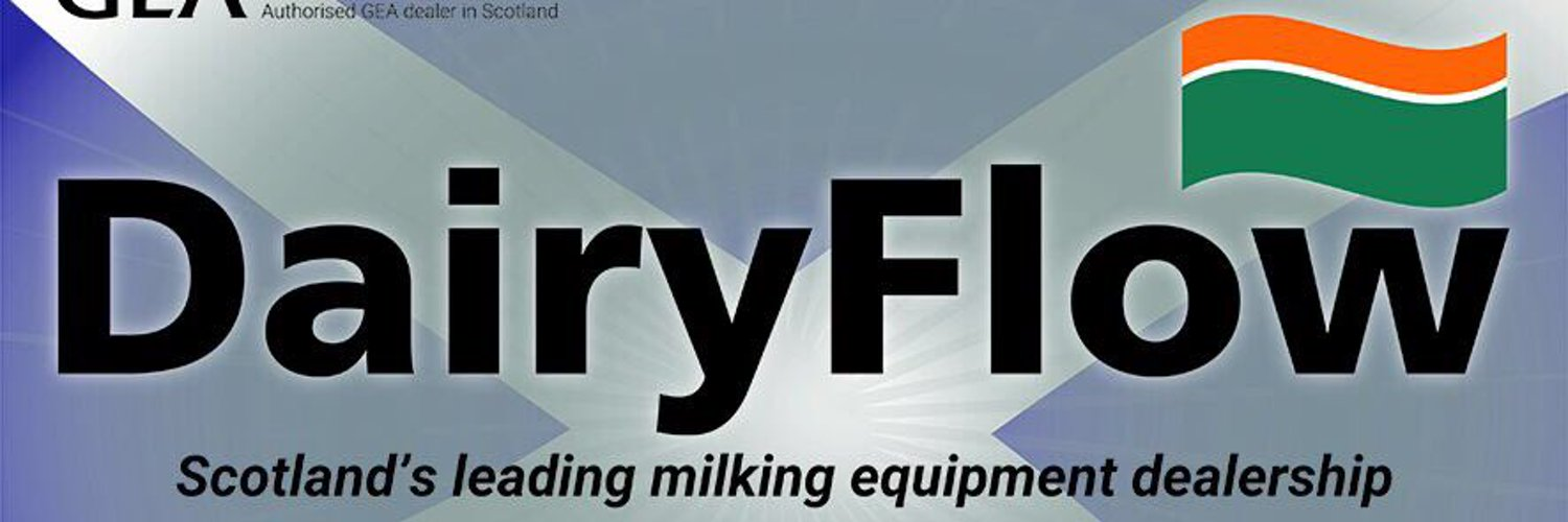 Scotland's leading milking equipment dealership supplying milking & cooling systems, automatic feeding, livestock housing equipment & dairy hygiene products.