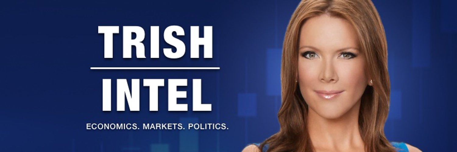 Former NY Times Reporter Exposes Dirty Secrets of Pro-Censorship Media at #CPAC2021 trishintel.com/former-ny-time…