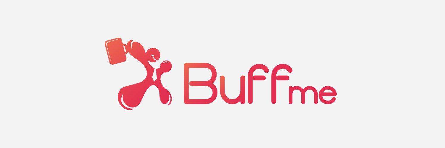 of Buff Me 🚀 Kariyerin İçin
