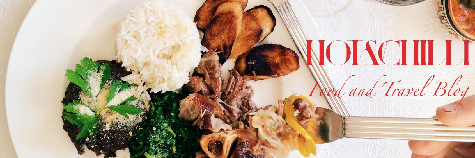 Amazing Michelin Star restaurant Refectorio @AbadiaRetuerta gorgeous dinner- part 1 #luxuryhotel… https://t.co/sQ7tjdToAl