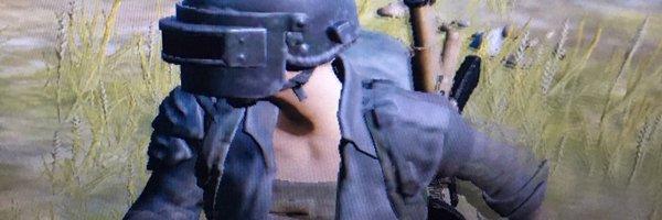 スプラトゥーンプレイヤー tenten_723 ヘッダー