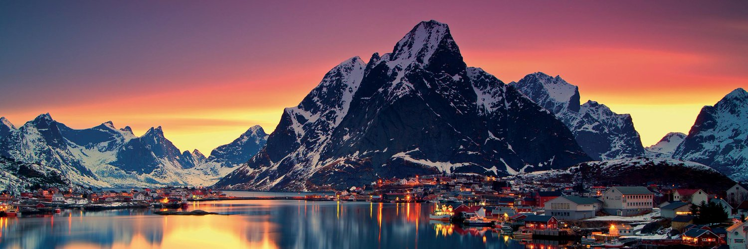 essay about the country norway The truth is, despite the long winters, the short summers, the boring meetings and the strange food in the tubes norway is still the best country to live in in 2015 for much more than what the un measures: the freedom one feels in norway's magnificient mountains, fjords and open sea.