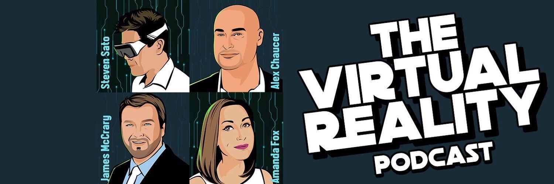 @thevrpodcast @vreducation @jamesmccrary @AmandaFoxSTEM @stevensato @steve_bambury @vrara_sv @bcarlton727… https://t.co/HxBWbjJEWe