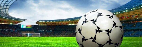 Solamente Futbol Profile Banner