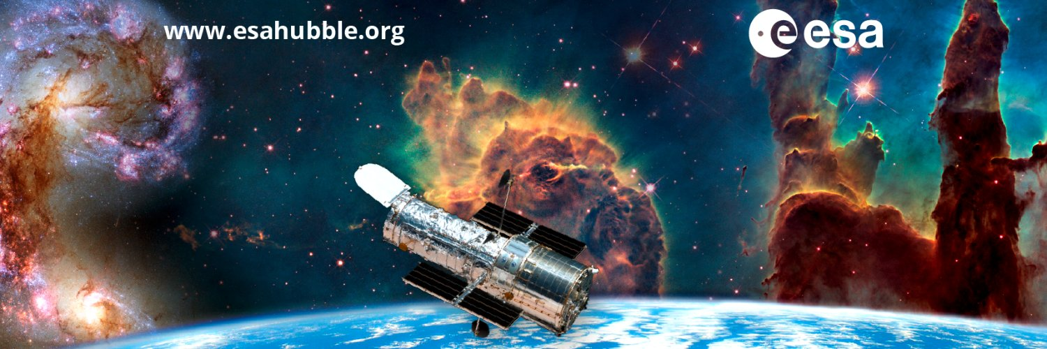 @Jenny78101976 Hi Jenny! Were glad to hear you liked Episode 1 of Space Sparks. As was done in our Hubblecast video series, the longer full-length episodes will include a narrator. You can see an example in the last Hubblecast video that was published in December 2020: esahubble.org/videos/hubblec…
