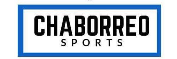 Chaborreo_Sports Profile Banner