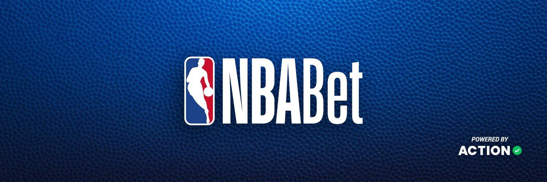 NBABet (@nbabet) on Twitter banner 2021-05-17 16:57:39