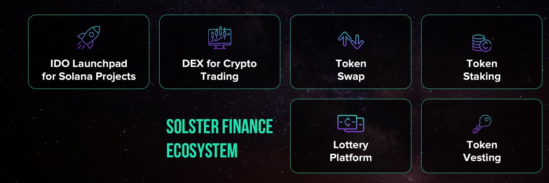 Solster (@solster_finance) on Twitter banner 2021-05-24 16:03:33