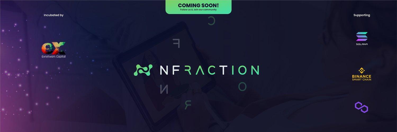 NFracTion (@nfraction_com) on Twitter banner 2021-06-02 09:37:02