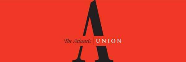 The Atlantic Union Profile Banner