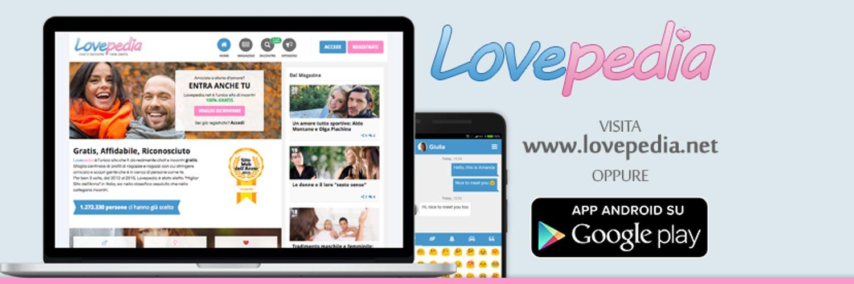 erot movie lovepedia net search