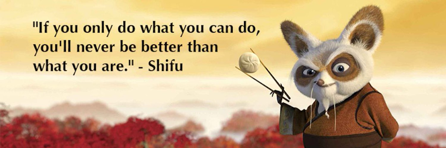 essay shifu Imperial examinations required applicants to write essays and demonstrate mastery of usually taught by a shifu important part of chinese culture.