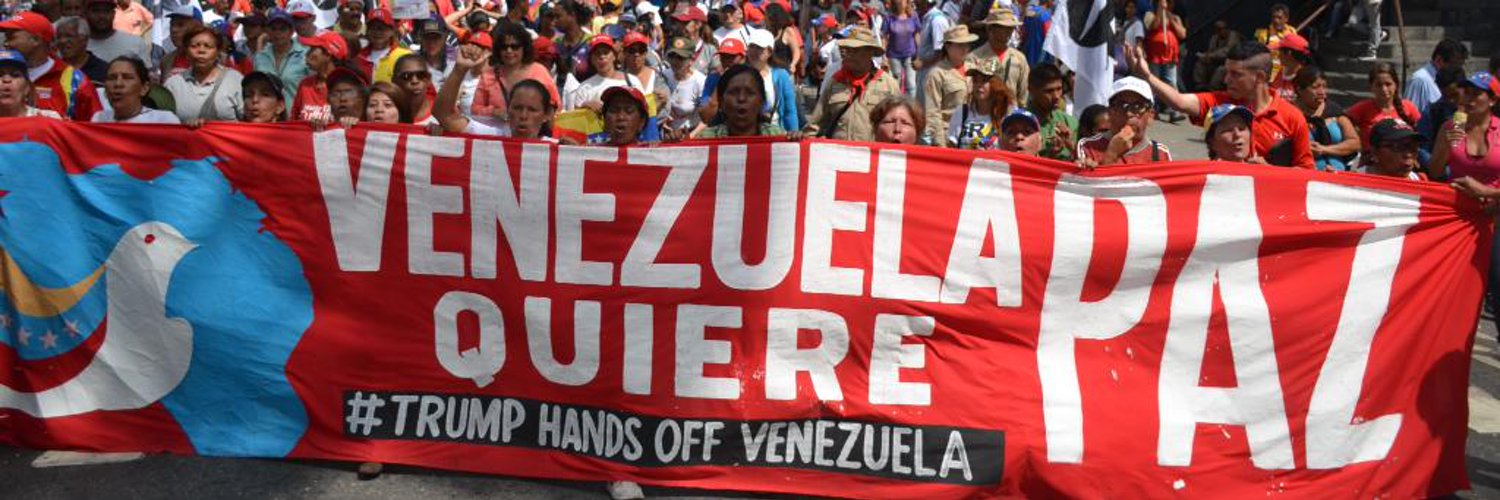 PSL member, 2020 Presidential candidate, support Cuba, Venezuela, Nicaragua, DPRK, anti-war, anti-racism, workers' rights. For Socialism! lariva2020.org