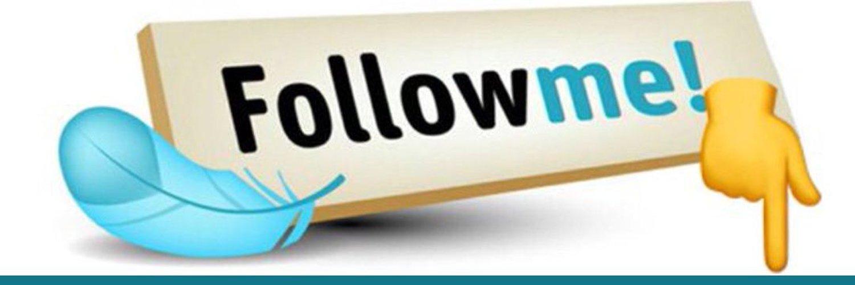 Mano Gujri (@GujriMano) on Twitter banner 2021-06-18 09:47:41