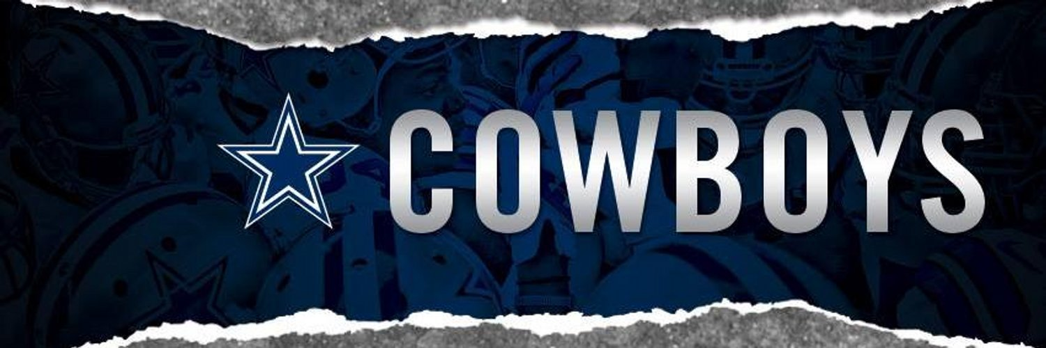I'm a huge sports fan! I like the Chicago Cubs, Chicago Blackhawks, Dallas Cowboys #CowboysNation to name a few. I like #Countrymusic It's the BEST!!!