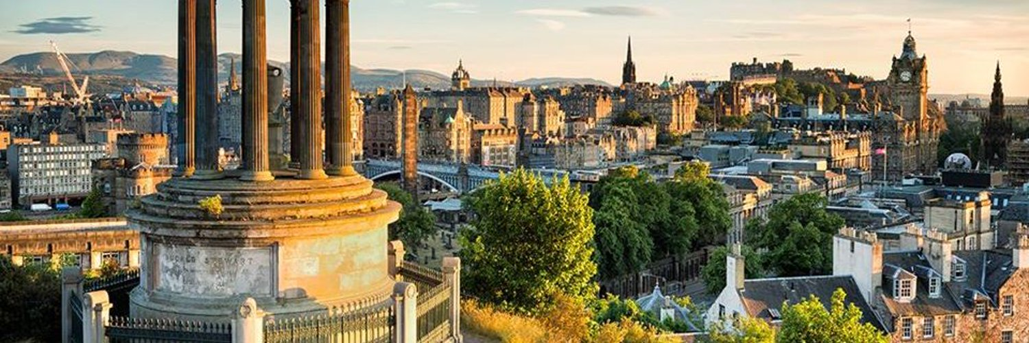 PhD student in Systematic Theology at the University of Edinburgh.