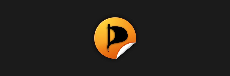 Piratenpartei Potsdam