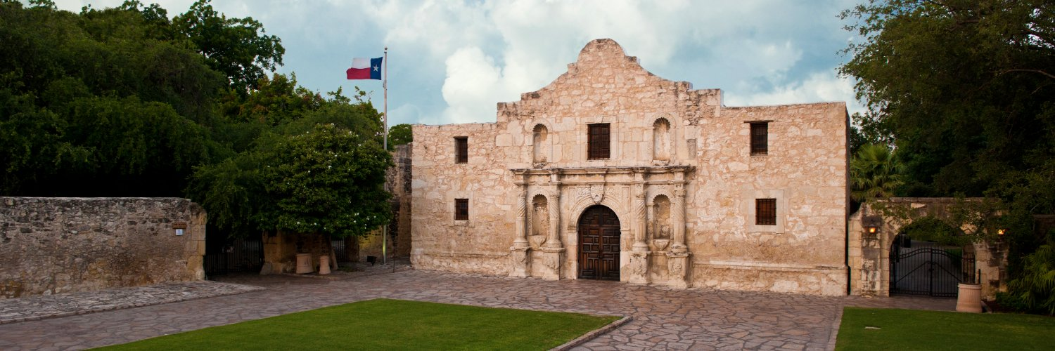 In a precautionary move, the City of San Antonio @COSAGOV will shut down Alamo Plaza to vehicular and pedestrian t… https://t.co/641ts1xShj