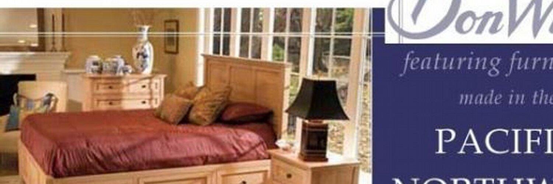 Don Willis Furniture Donwfurniture Twitter