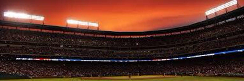 Baseball is a fun sport (@Croissa35761101) on Twitter banner 2021-07-10 16:34:43