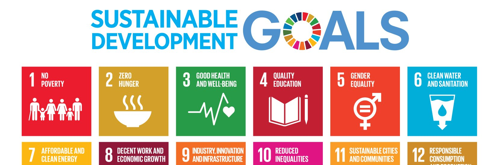 Inspired by ideas of young when running sessions on #GlobalGoals w/ Stockcross Primary+ Welford & Wickham Primary S… https://t.co/EFbCbEmn1E