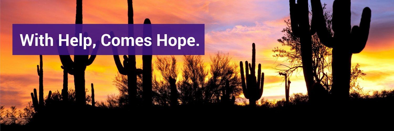 Arizona Department of Economic Security | Your Partner for ...