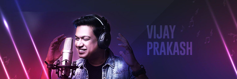 singer / composer / live performer