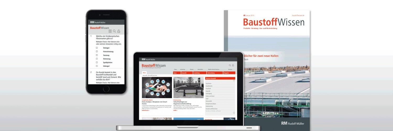 Verlagshaus Wohlfarth Stiftung für Berufsbildung