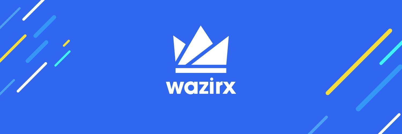 Indian Crypto Exchanger WazirX Going to Launch Decentralised Exchange in August