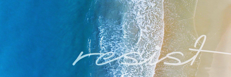 BA/MS 🎮ⓖⓐⓜⓔⓡ🎮✴️riding the #BlueWave in Waimea Bay✴️ #LiveAloha 🌺✴️#RaiderNation✴️ I 💙 Vᴇᴛꜱ! 🇺🇲 e pluribus unum #ʙᴀʙʏYoda ✖️LISTS