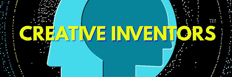 CREATIVEINVENTORS (@CITINVENTIT) on Twitter banner 2021-09-02 19:02:42