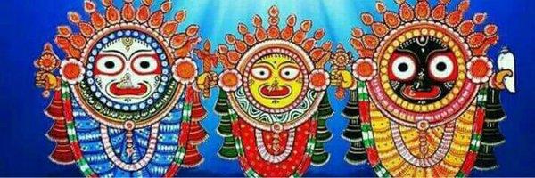 पंकज झा Profile Banner
