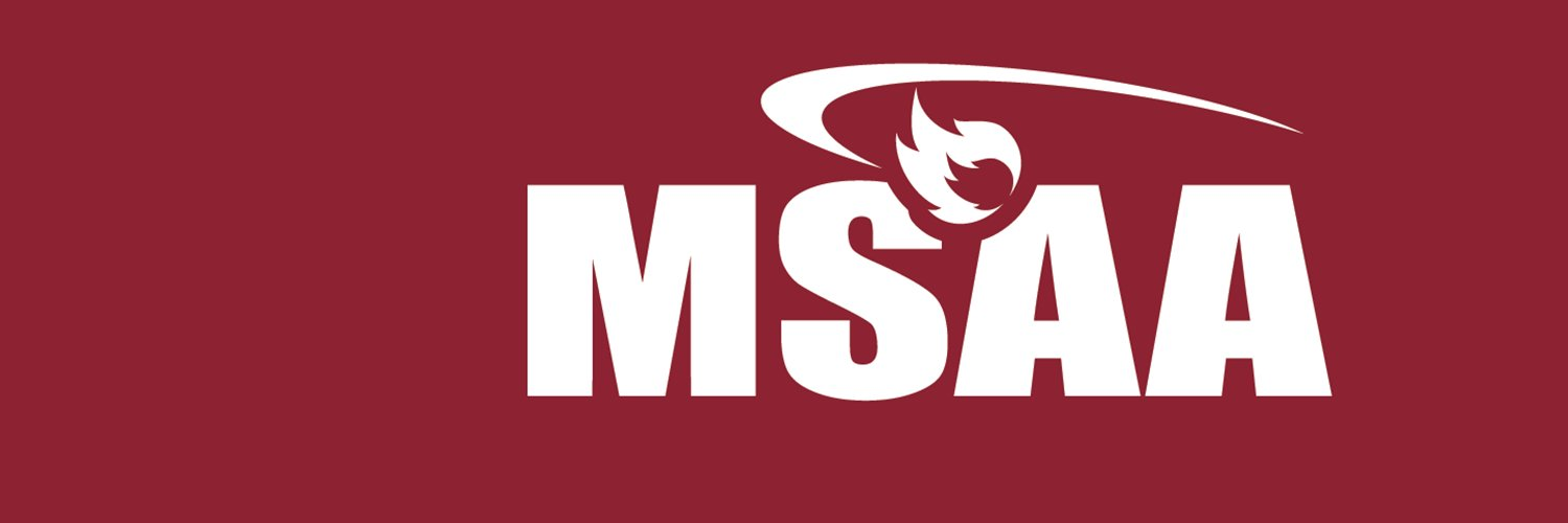 MSAA is currently accepting presentation proposals for Summer Institute 2021. Please use the following link to subm… https://t.co/fp7VRi80aR