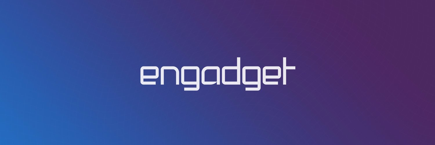 """Engadget on Twitter: """"We've pinned our key 2013 reviews up on our Pinterest board, check it out: http://t.co/J47sUFYj6F http://t.co/24ZbVOitrd"""""""