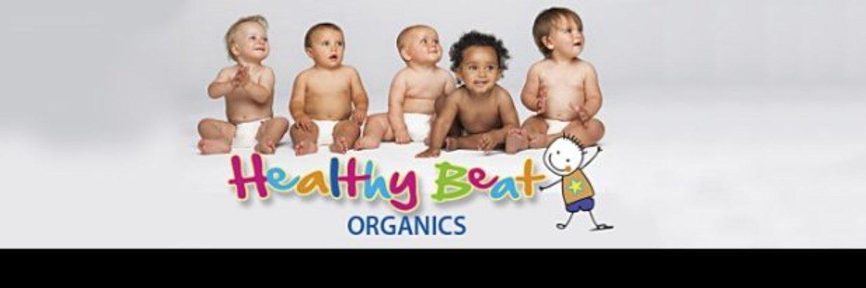 Sonya Gilmore @Healthy Beat Organics (@healthy_beat) on Twitter banner 2021-09-15 01:42:35