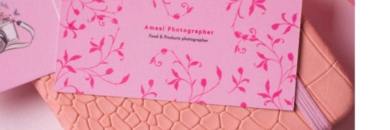 Amaal Salem (@Amaalphoto) on Twitter banner 2021-09-15 15:57:17