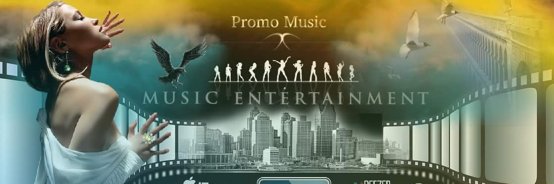 PromoMusic™®
