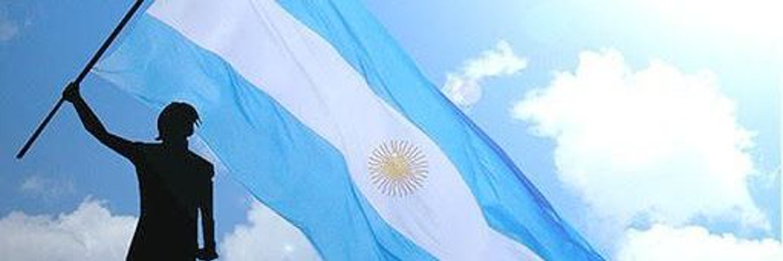Emanuel Ortega (@Emonueldearg) on Twitter banner 2021-09-20 05:46:16
