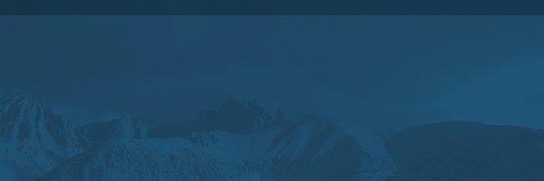 Jon Ralston Profile Banner