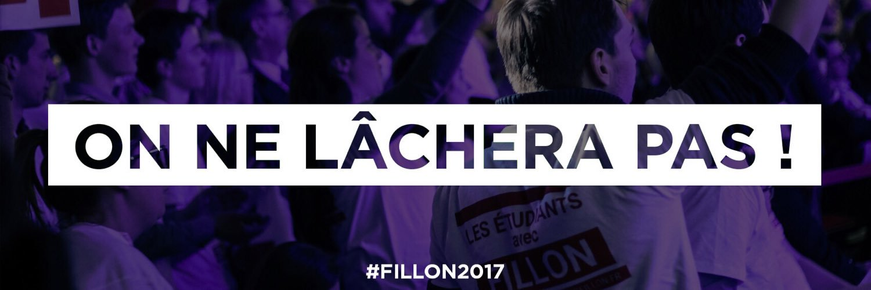 'François Fillon a construit tout son projet avec la société civile.' @VirginieCalmels #FillonBiarritz