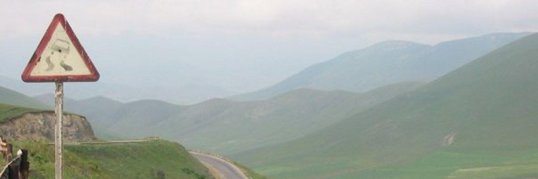 Zaven Sargsyan (@sargsyanz) on Twitter banner 2013-05-19 19:25:55