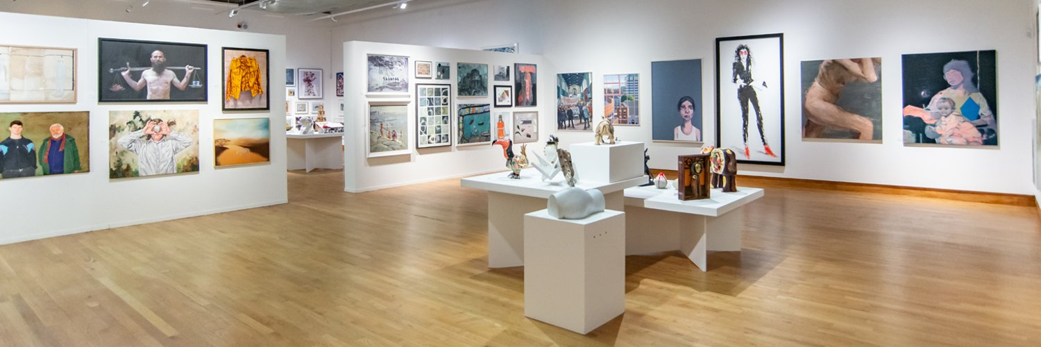 Founded in 1879, the Royal Ulster Academy is the largest and longest established body of practicing visual artists in Northern Ireland.