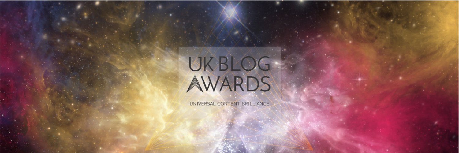 The reward of the UKBA isnt the certificates, or the events, or the goody bags - its being part of an incredible community full of kind, passionate, intelligent individuals who want to work together and support one another. Thank you for sharing your journey with us ⚡️