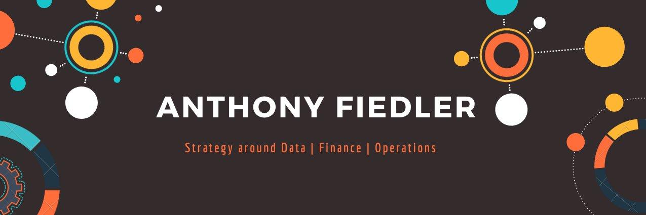 of Anthony Fiedler