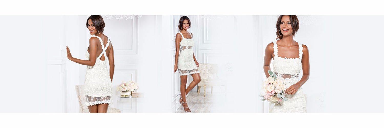 3fe03ad25ba5 Venus Swim And Fashion Images