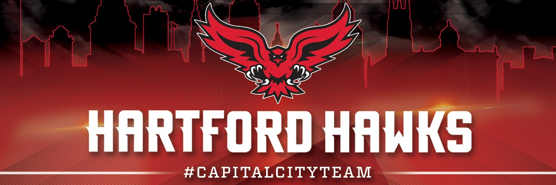 The official Twitter of the University of Hartford Men's Basketball team #Neighborhood #HawksTakeFlight #HawksOnTheHunt