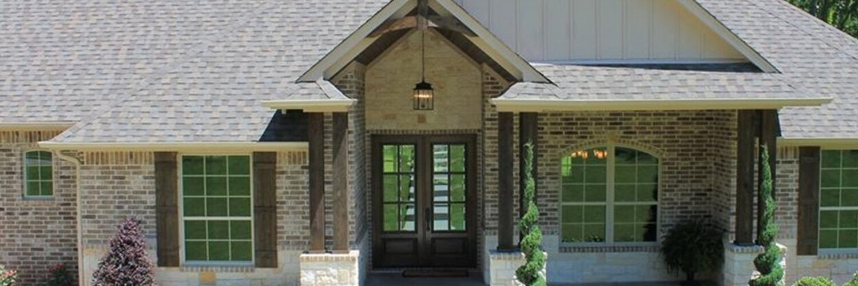 Mckinney homes llc mckinneyhomestx twitter for Mckinney builders