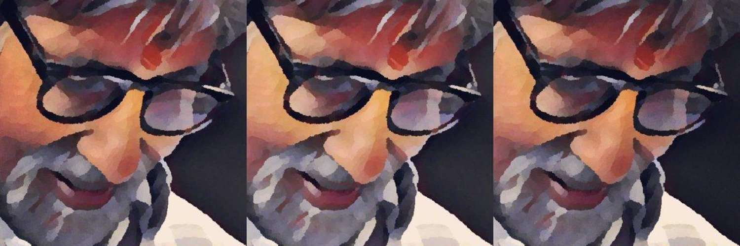 T 3228 - My dear friend and Head of O&M , Piyush Pandey, wrote a line which got tweeted and has appeared as headline in Indian Express : ENGLAND basking in deflected glory